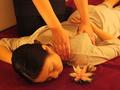 1日3名限定【肩こり頭痛専門】関節可動域改善ほぐし整体約50分★2980円